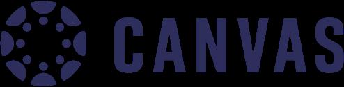 Logo for Canvas